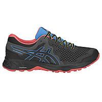 Кроссовки для бега Asics Gel Sonoma 4 1011A177-001, фото 1