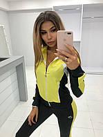 Спортивный костюм женский MT-086