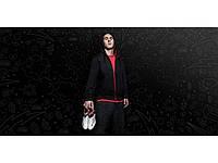 И вновь Лионель Месси представляет новые бутсы adidas
