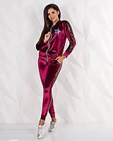 0329f9b7e1e Joanna - Интернет Магазин Одежды в Украине