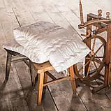 Одеяла из шерсти мериноса Organic Wool Medium   220 х 200(Словения), фото 8