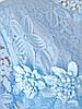 Кружевная женская блуза (в расцветках), фото 8