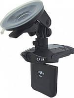Відеореєстратор автомобільний Gazer S520 / Видеорегистратор автомобильный Гейзер S520