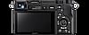 Зеркальный фотоаппарат SONY Alpha a6300 ILCE-6300 black, фото 2