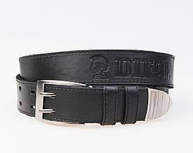 Ремень джинсовой DIESEL Ширина 40 мм