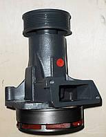 Водяной насос, водяная помпа 612600060307 на погрузчик ZL50G, фото 1