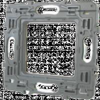 Mosaic суппорт 1-местный (2модуля)
