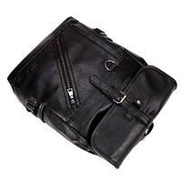 Городской мужской рюкзак городской, фото 2