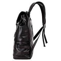 Городской мужской рюкзак городской, фото 3