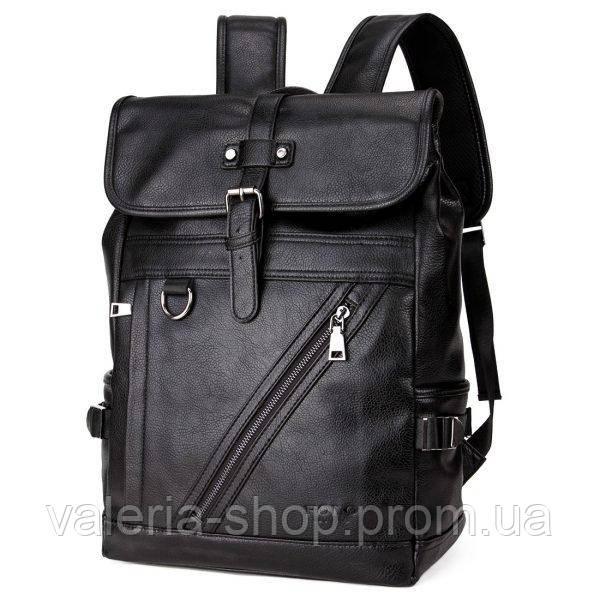 Городской мужской рюкзак городской