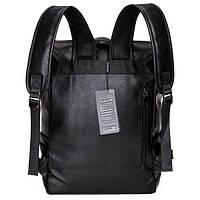 Городской мужской рюкзак городской, фото 4