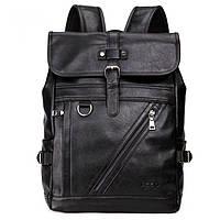 Городской мужской рюкзак городской, фото 5