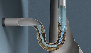 Палочки для очистки водосточных труб Sani Sticks, фото 2