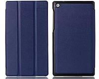 Чехол для планшета Lenovo TAB 2 A7-30 (slim case Elite)