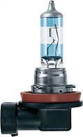 Галогенная лампа Osram H11 64211NBP-01B