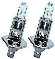 Галогенная лампа Philips H1 12258ECOS2 2 шт.