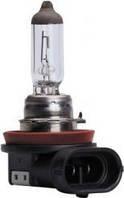 Галогенная лампа Philips H11 12362LLECO C1
