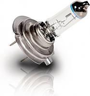Галогенная лампа Philips H7 12972XVB1 PX26D