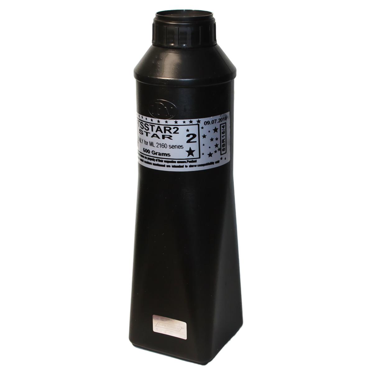 Тонер Samsung ML-2160/2165, SCX-3400/3405, SL-M2020/2070, 600 г, IPM (TSSTAR2)