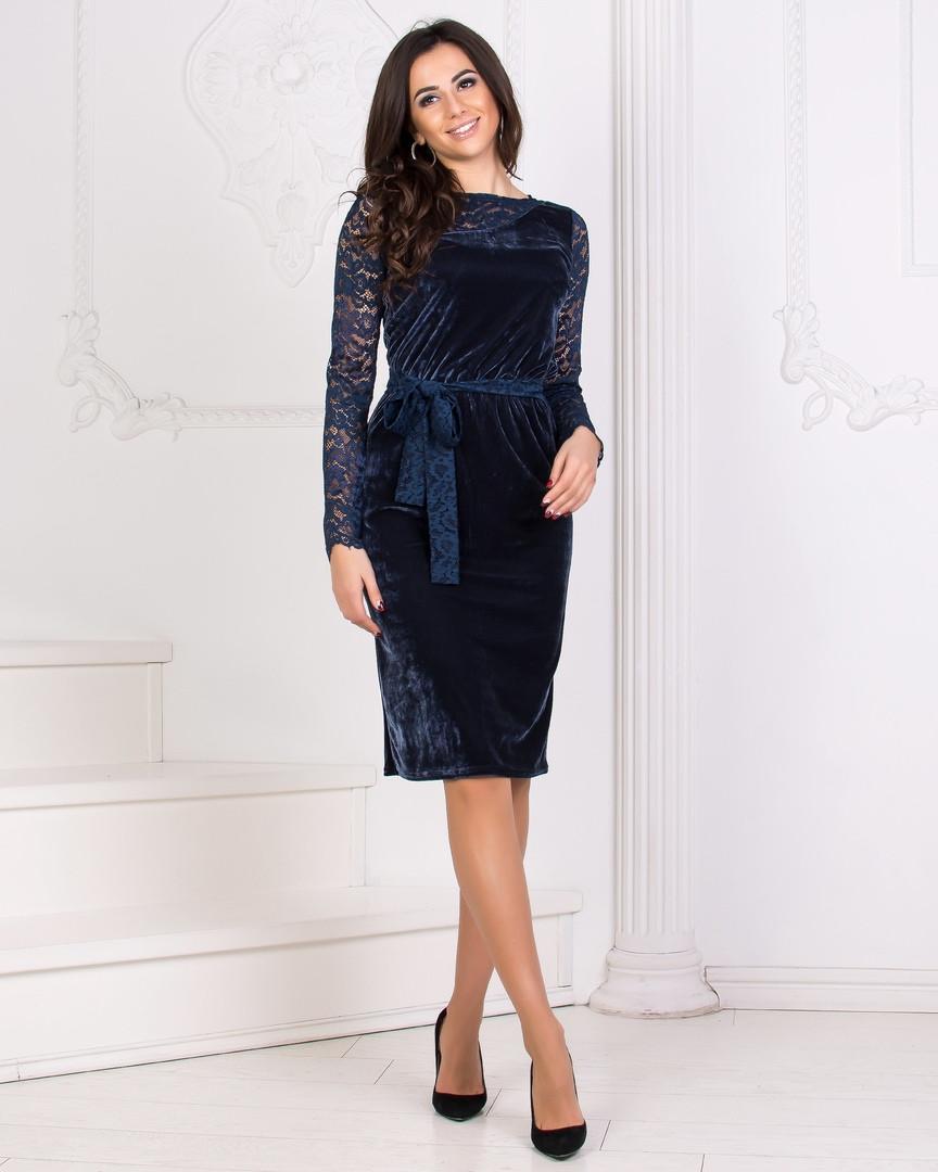 3497e0423f34397 Модное Женское Вечернее Платье DG-p41166 — в Категории