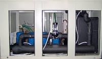 Охолоджувач рідини для кондиціювання