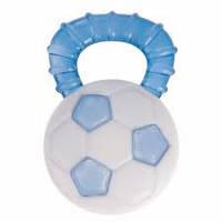 Детский прорезыватель для зубов Мяч Canpol babies