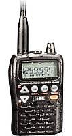 Сканирующий приемник AR-Mini