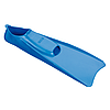 Ласты для плавания Beco 9910 6 р. 46-47