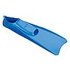 Ласты для плавания Beco 9910 6 р. 36-37