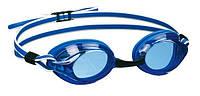 Очки для плавания Beco Competition 9932 01