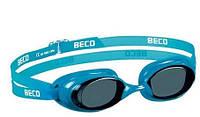 Очки для плавания Beco Unibody 9959