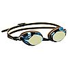 Очки для плавания Beco Boston Mirror 9933 11
