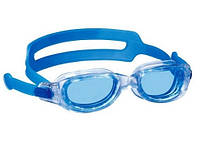 Очки для плавания Beco детские 9951 синие
