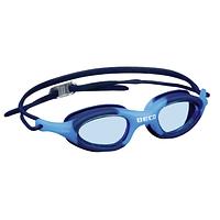 Очки для плавания Beco детские 9930 76 темно-синие