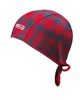 Бандана для плавания Beco 7726 599 полиамид/эластан красная