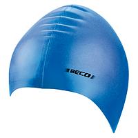 Шапочка для плавания Beco 7390 7 силикон