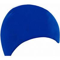 Шапочка для плавания Beco 7721 6 полиэстер синяя