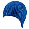 Шапочка для плавания Beco 7300 6 синяя