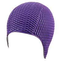 Шапочка для плавания Beco 7300 7 фиолетовая