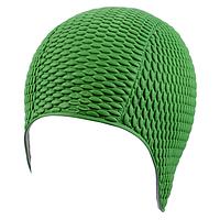 Шапочка для плавания Beco 7300 8 зеленая