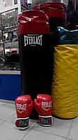 Боксерская груша 100 см * 30 кг
