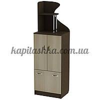 Шкаф для белья К-61