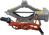 Домкрат електичний RS EJ-150, 1.5 т. /  Домкрат электрический (электродомкрат) универсальный