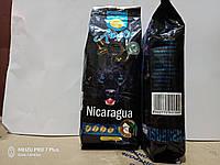 Aurelio Nicaragua, молотое кофе, 226г