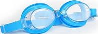 Очки для плавания Spurt 1100 AF 12