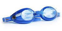 Очки для плавания Spurt 1300 AF 06