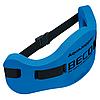 Пояс для аквафитнеса Beco 9617 Runner