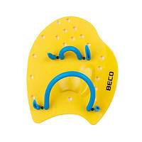 Лопатки для плавания Beco 96441 р. S