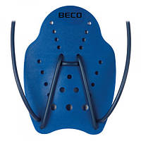 Лопатки для плавания Beco 9644 р. M
