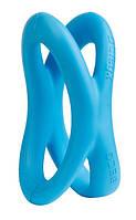 Кольца для ног для аквафитнеса Beco BElegx 96049 66